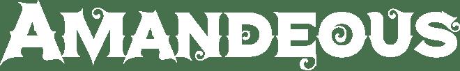 amandeous montpellier