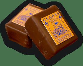 chocolat clapas montpellier