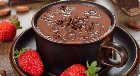 chocolat montpellier