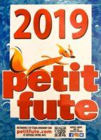 Prix Petit Fute